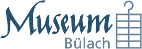 Museum Bülach Logo