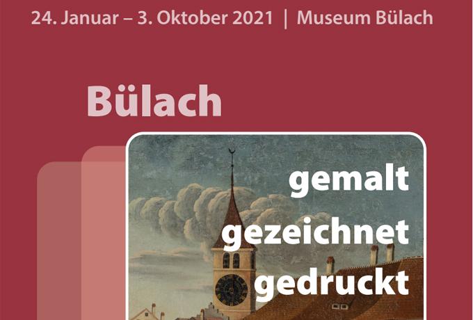 Museum Bülach