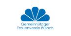 Museum Bülach Sponsor Frauenverein Bülach