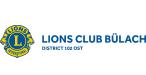 Museum Bülach Sponsor Lions Club Bülach