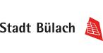 Museum Bülach Sponsor Stadt Bülach